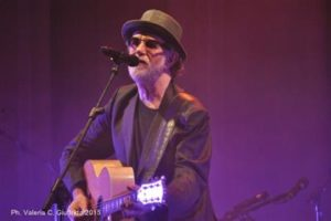 FRANCESCO_DE_GREGORI_-_CT_28-4-2015_-_PH._VALERIA_C._GIUFFRIDA_1