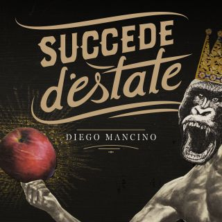 diegomancino_succededestate_cover-jpg___th_320_0