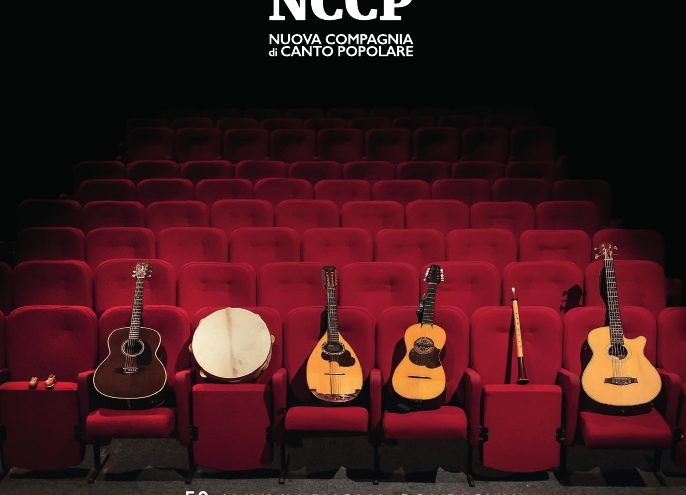 nccp_cover