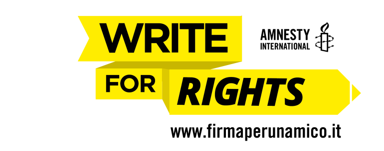 write-for-rights-2013-8-1024x304