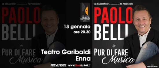 paolo-belli-3