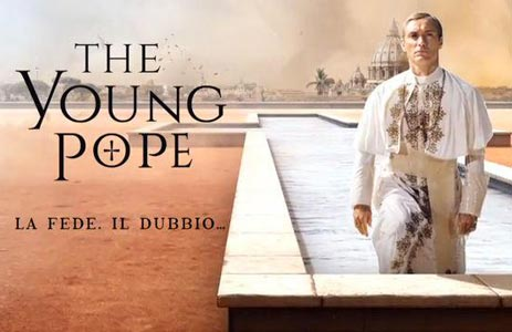 The-Young-Pope 3
