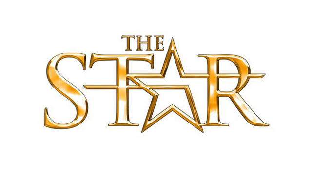 The_Star_640-360