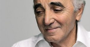 1.Charles Aznavour gallery1