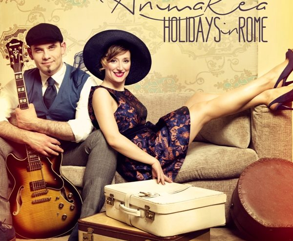 cover_singolo_animarea_holidays_in_rome