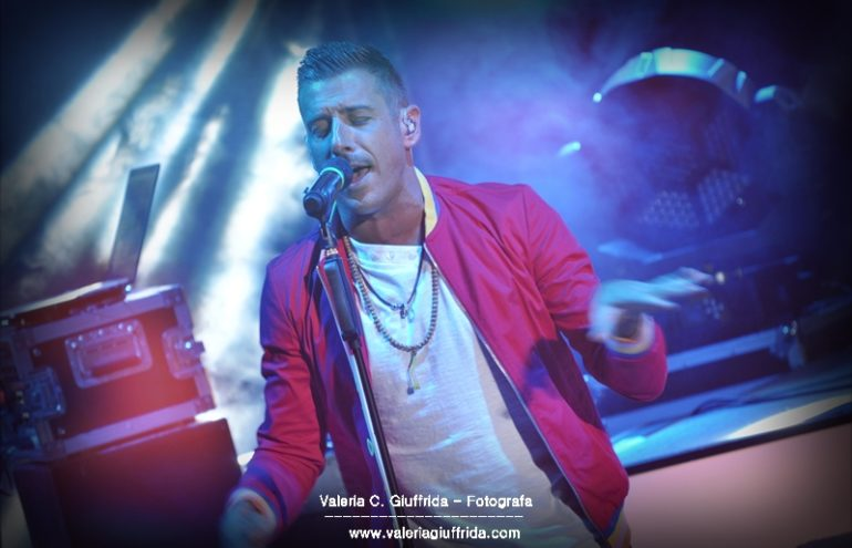 FRANCESCO GABBANI - 29-7-2017 - PH. VALERIA C. GIUFFRIDA (1)