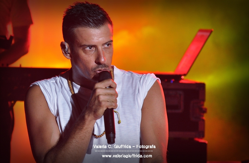 FRANCESCO GABBANI - 29-7-2017 - PH. VALERIA C. GIUFFRIDA (5)
