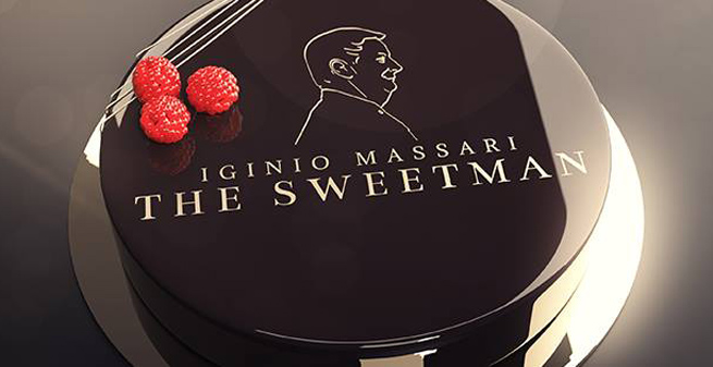 iginio-massari-the-sweetman