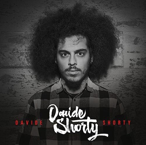 davide shorty 1
