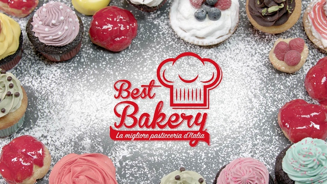 best bakery 1