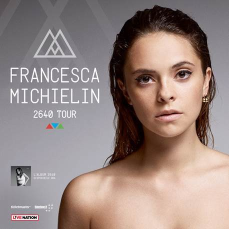 francesca michelin (3)