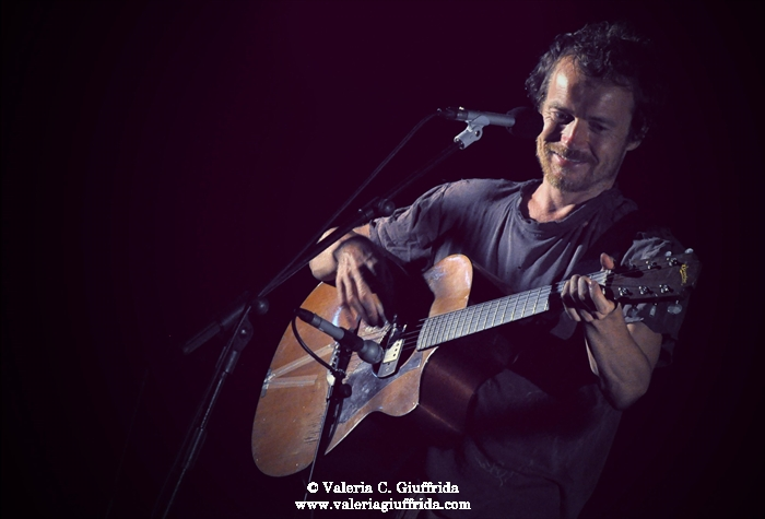 damien rice - ph. valeria c. giuffrida - 15-7-18 (4)