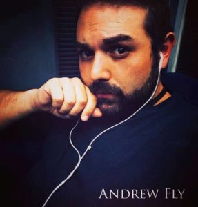 andrewfly