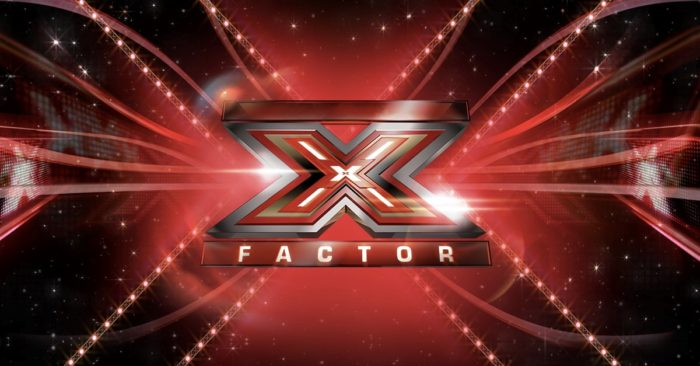 x factor 3 2018 - www.lesfemmesmagazine.it