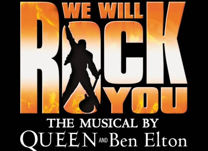 we will rock you - lesfemmesmagazine (3)