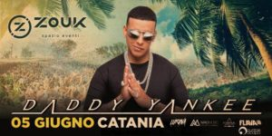 daddy yankee - www.lesfemmesmagazine.it