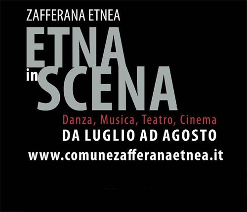 etna in scena - www.lesfemmesmagazine.it