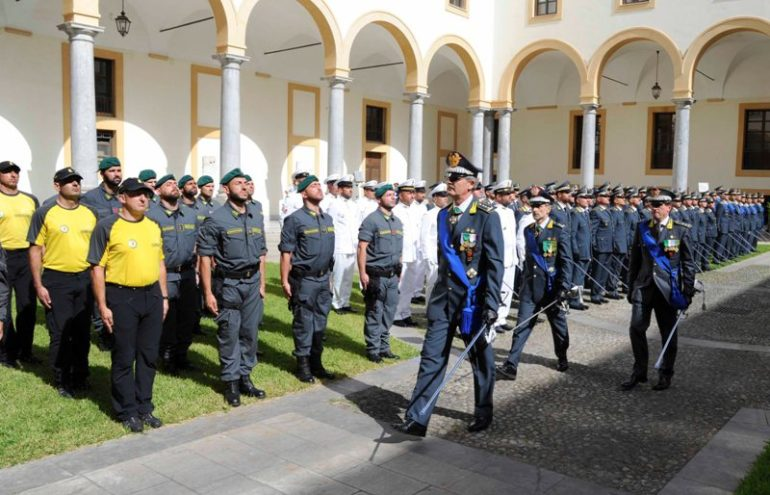 Guardia di Finanza - www.lesfemmesmagazine.it (3)