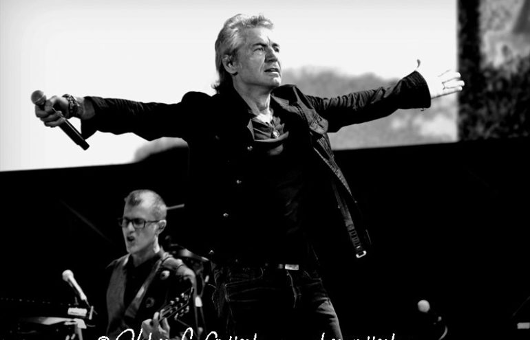 LIGABUE - MESSINA 17-6-19 - Ph. Valeria C. Giuffrida (18)