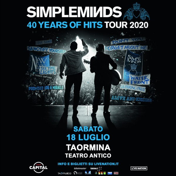 Simple Minds 2 - www.lesfemmesmagazine.it