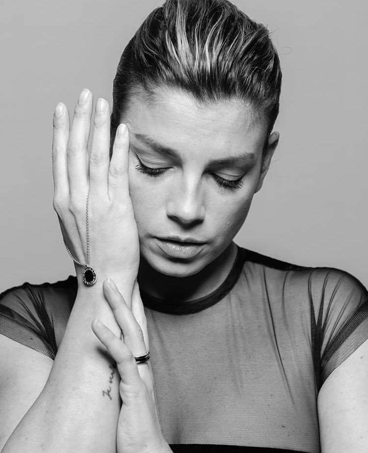 emma marrone - www.lesfemmesmagazine.it (5)