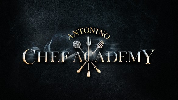 Antonino Chef Accademy - www.lesfemmesmagazine.it