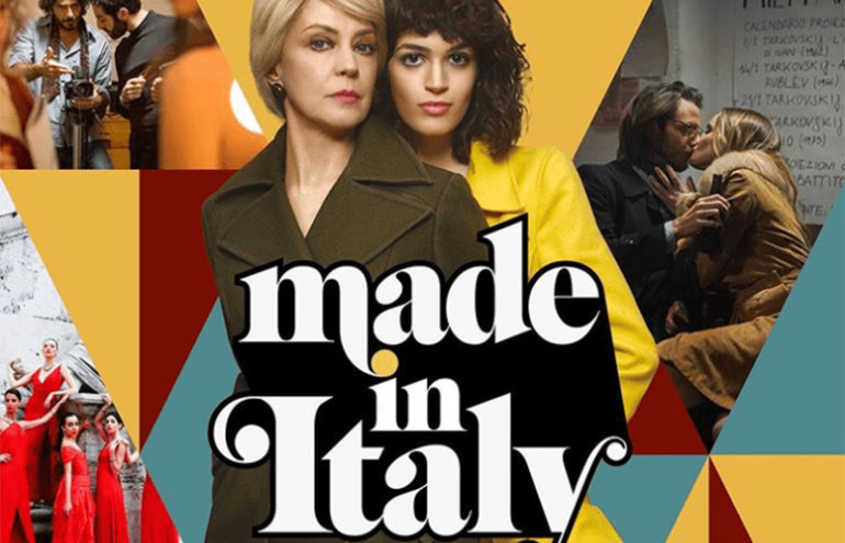 Made in Italy - www.lesfemmesmagazine.it (3)