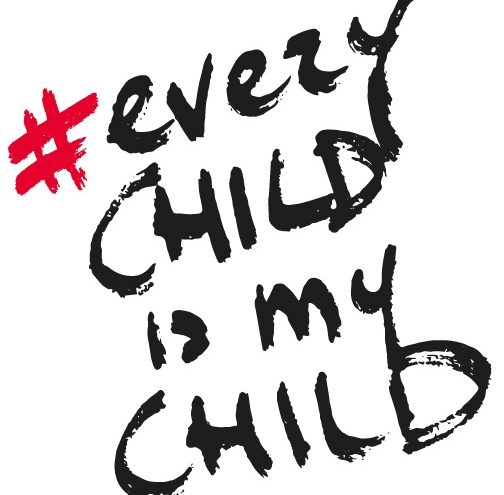 every child is my child - www.lesfemmesmagazine.it