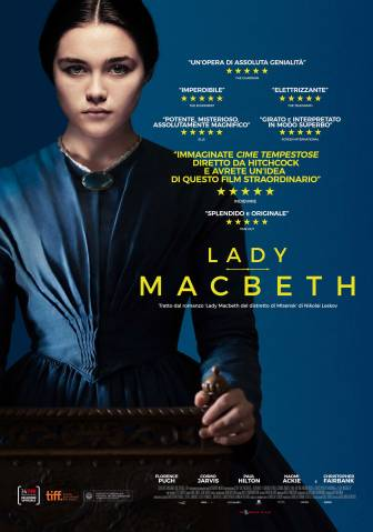 Lady Macbeth - www.lesfemmesmagazine.it (1)