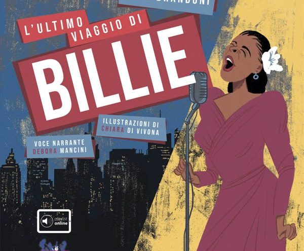 l'ultimo viaggio di billie - www.lesfemmesmagazine.it (1)