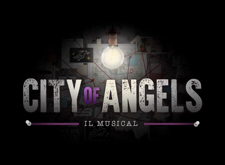 city angels - foto uff stampa - www.lesfemmesmagazine.it (1)