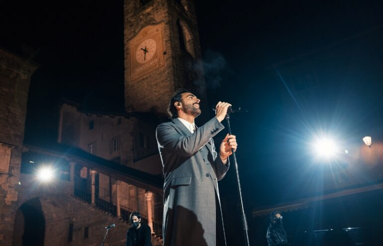 Marco Mengoni - ph fornita goigest - www.lesfemmesmagazine.it (3)
